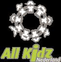 AKN_logo