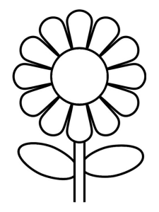 tekeningen-bloem-2
